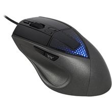 Cooler Master Sentinel III SGM-6020-KLOW1 Gaming Optical Mouse